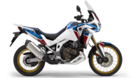 CRF1100L Africa Twin - Adventure Sports DCT - Suspensions électroniques 2020